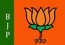 AP alliance BJP looms over TDP