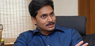 YS Jagan meetings in Lotus pond and Narayana Reddy function hall