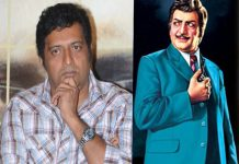 Prakash Raj to play NTR role in Lakshmis NTR