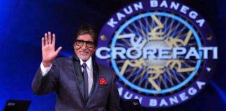 Amitabh Bachchan quit Kaun Banega Crorepati