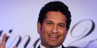 Sachin Tendulkar backed Company raises Rs 100 Crores