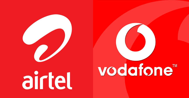 vodafone vs airtel Airtel global presence: find airtel offices localtion, adress across various countries and cities globaly.