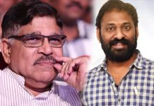 Allu Aravind Supports Srikanth Addala For His Next Film!