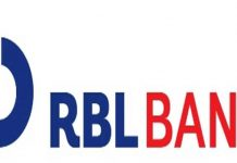 An all 'Women' branch in Chennai – RBL