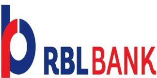 An all 'Women' branch in Chennai – RBL