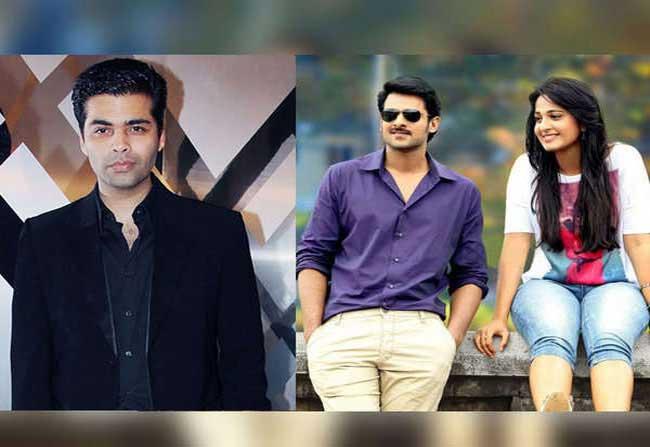 Anushka Rejects Karan Johar Film in Bollywood