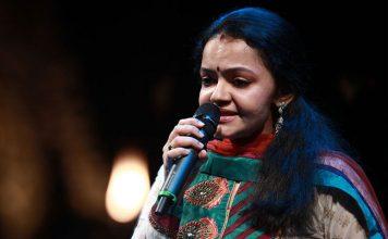Baavalu Sayya Song Singer Radhika Passed away