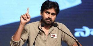 Can Pawan Kalyan win with that 'one thing'