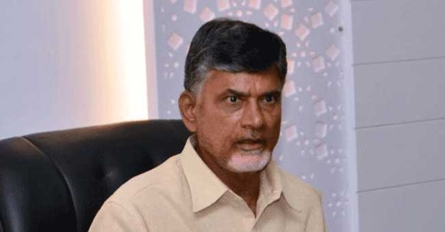 Chandrababu creating a 'Shankar Cinema' experience