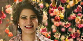 Naga chaitanya and Samantha reception date