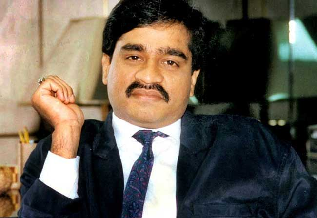 Pakistan Still holds on to Dawood,