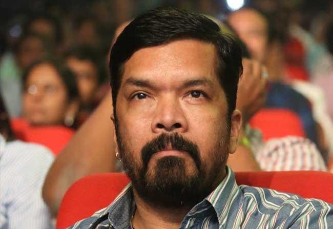 Posani Krishna Murali Remuneration for Game Show