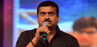 Producer Bandla Ganesh sentenced to 6-month jail