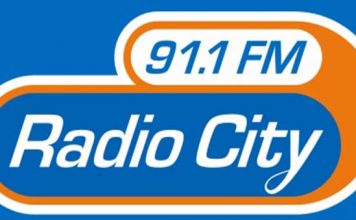 Radio City to launch its Video Service