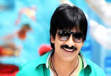 Raviteja Remuneration After Raja the Great