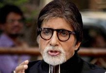 Amitabh Bachchan Dismissed Reports