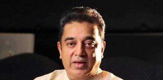 Why did Kamal Hassan change?