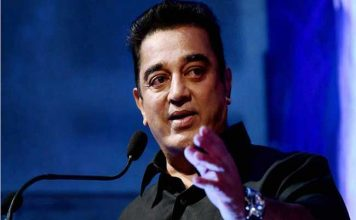 Kamal Hassan Political Review and Its Conclusion About Hindusim and Terrorism