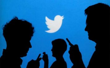 Twitter Increases Character Limit To 280