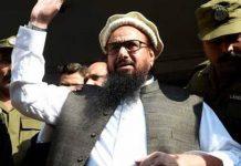 us-warns-pakistan-repercussions-inaction-arresting-hafiz-saeed