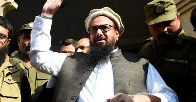 us-warns-pakistan-repercussions-inaction-arresting-hafiz-saeed