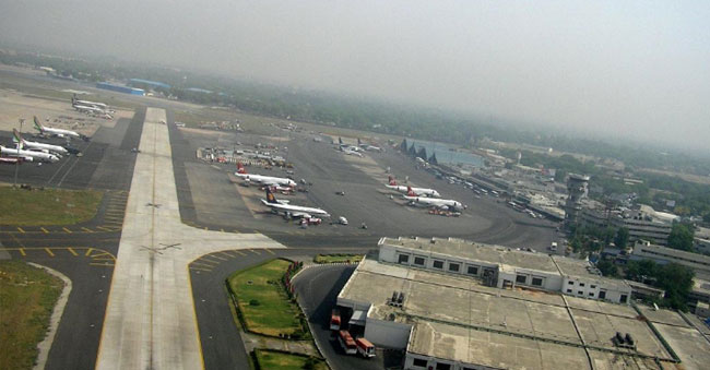 19 Airports to be constructed with Rs. 27,000 crores