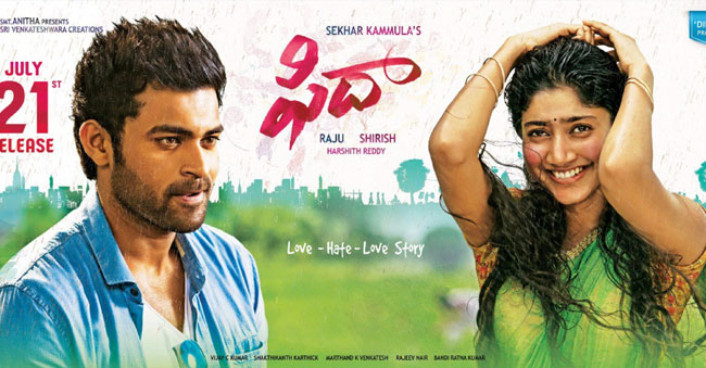 6Producer-Dil-Raju's-20-Yea