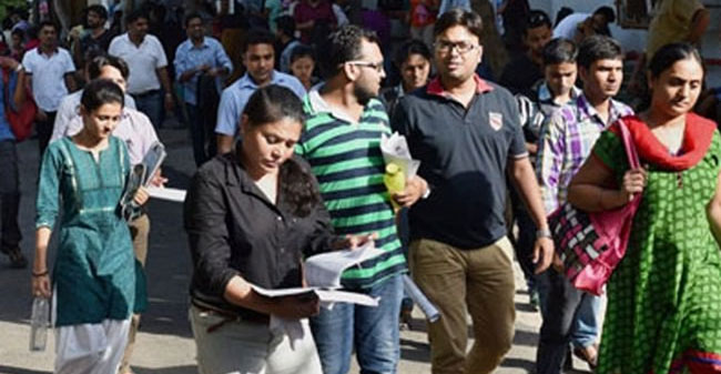 300 Engineering colleges to be shut down