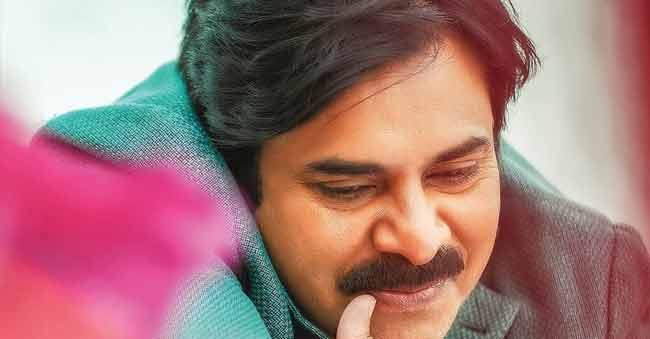 'Agnathavasi' One-minute Teaser- Mind-blowing