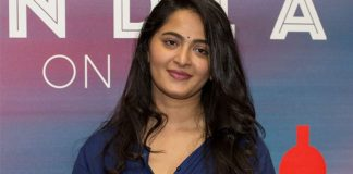 Anushka sensational comments on casting couch