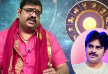 Astrologer Venu Swamy sensational comments on Pawan Kalyan