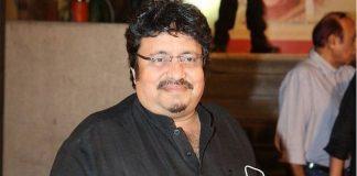 Bollywood Actor Neeraj Vora dies at 54