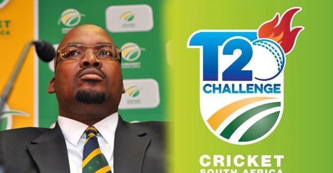 CSI Lost 90 Crores for T20 Match