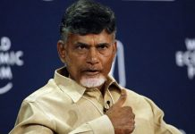 Chandra Babu Adds Kaapu Community To OBC List