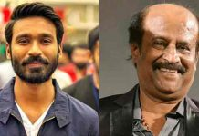 Does Rajini Know About Dhanush Parents