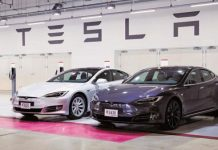 Electric Cars The Future In Indian Car Market