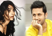 Heroine demands 1 Cr to act with Nithin