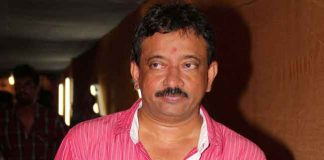I am not mentally 'Sick' but 'fit' says RGV