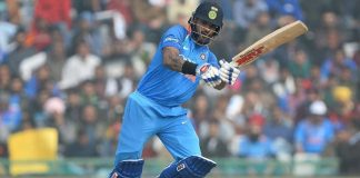 Ind Vs SL India clinches ODI Series with 2-1
