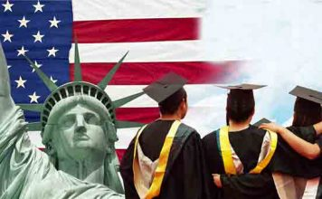 Indian Students never safe in the US