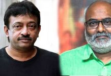 Is RGV going to create the magic with MM Keeravani