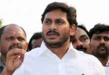 Jagan is OK to lose if BJP wins