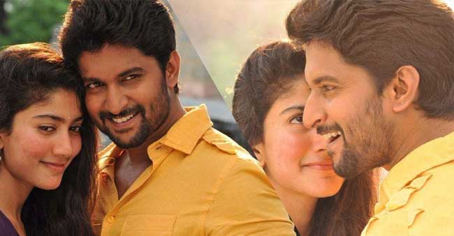MCA Movie collections are double