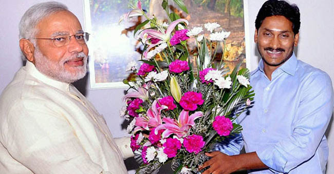 PM Modi, a Poor Student… Fails To Learn His Lessons Properly