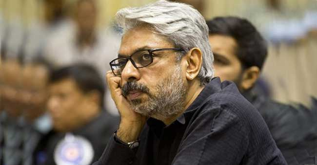 'Padmavathi' Director, Bhansali 'Emotional' aspect