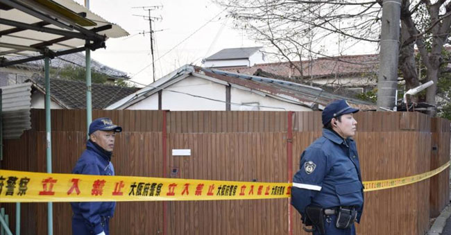 Parents Killed Their daughter for being mentally imbalanced