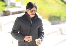 Pawan Kalyan leaves his fans in dilemma