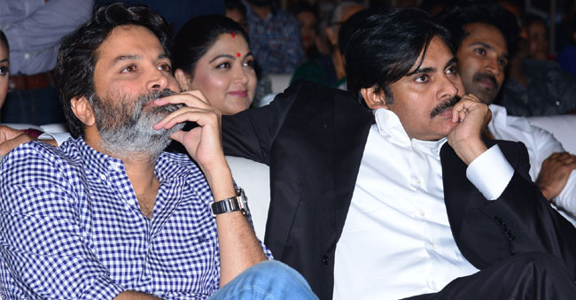 Pawan will become what his fans are wishing