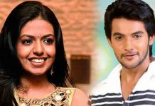 Rajasekhar Daughter shivani To Act With Sai Kumar son adhi