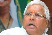 Ranchi CBI Court Convicts Lalu Prasad Yadav In Fodder Scam